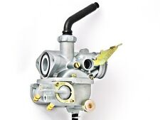 Paßt für HONDA DAX ST50, ST70, CT70 VERGASER im Original-Look,NEU carburetor