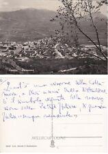 CASSINO: Panorama (2)