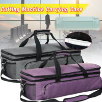 Portable Cutting Machine 600D Oxford Cloth Carrying Storage Bag Tool Travel