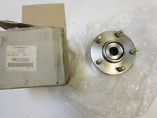 NEW OEM  1995 - 2005 Mitsubishi Mopar wheel bearing hub assembly Spider, Eclipse