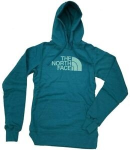 The North Face Women's Pattern Half Dome Hoodie