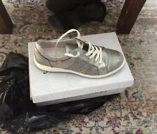 Josef Seibel Trainers for Women for