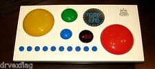Vintage 1979 NAME THAT TUNE by Castle Tested & Working No Box