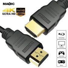 100x HDMI CABLES NEW!!