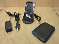 Toshiba Pocket PC e805 Handheld with Windows Mobile WIFI / CF Card Slot **READ**