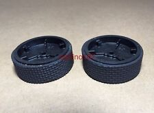 irobot Braava and Mint Wheels Tires with Tread 4200 5200c 320 380t  Evolution