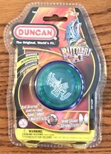 Duncan Butterfly XT Ball Bearing Axle Dtc3514xp