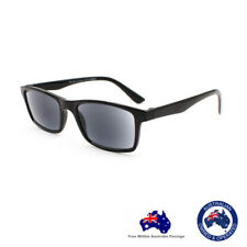 Mens Ladies Magnifying Trendy Fashion Tinted Reading Sunglasses Glasses