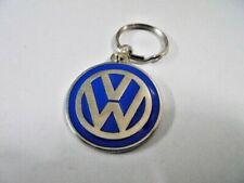 porte-clef porte-clés Vw Volkswagen Golf COX Karmen Guia Beetle Schlüsselring