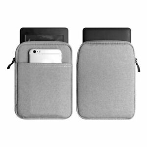 Fashion 6 inch Tablet Pouch Sleeve Bag Cover Case for Amazon Kindle Paperwhite x