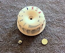 Singer Sewing Machine - Model 8280 - Prelude - Replacement Pattern Selector Dial