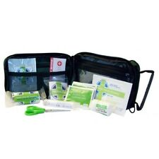 Multi Purpose First Aid Kit In Rip Stop Bag For Most Emergency Situations (FA04)