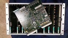 charmilles wire edm circuit board 290 300 310 500 510