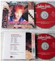 GUDRUN LANGE UND KACTUS Zertanzte Schuhe (Down At The Twist And Shout) . Maxi CD