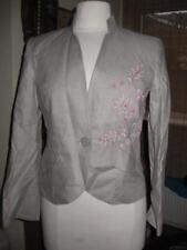 Linen 2 Piece Skirt NEXT Suits & Tailoring for Women