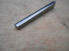 Brown Amp Sharpe No 672 Taper Parallel Gage D