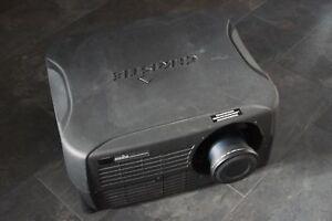 Christie Mirage Matrix DW DS HD 5 6 7 8 K spare Parts Ersatzteile geprüft