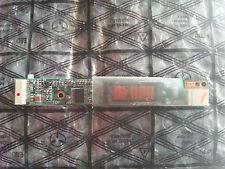 Asus Inverter Board 60-NQ0IN1000-A01