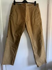 orvis mens trousers