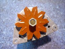 Prestolite Y1245 A17 4D Alternator - 45 AMP - 12V