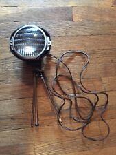 Vintage ACME-LITE Topmount Cameralite Super 8 Cameras