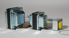Set Power Output Choke transformer for tube amps Audio Replacement Soldano
