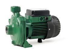 DAB K20-41M Single Impeller Centrifugal Pump Irrigation & water transfer