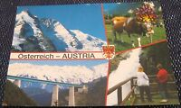 Austria multi-view - posted