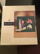 Burnes of Boston Green Picture of Frame