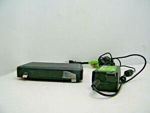 DIRECTV C61-200 Mini Genie Whole Home Client w/ Power Adapter