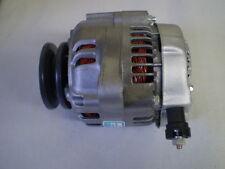 Honda Acty Alternator HA1 HA2 HA3 HA4 HH1 HH2 HH3 HH4