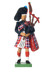 BRITAINS SOLDIERS 41072 - Scots Guard Piper
