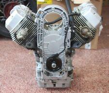 motore completo moto guzzi breva 850  engine motor