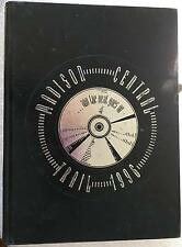 1996 MADISON CENTRAL HIGH SCHOOL YEARBOOK ANNUAL RICHMOND, KY KENTUCKY