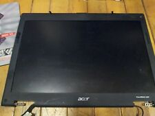 "DISPLAY LCD SCHERMO 14.1/"" ACER TRAVELMATE 2480-2705"