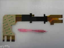 Dual XDVDN9131 FPC RIBBON CABLE