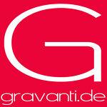 GRAVANTi.de