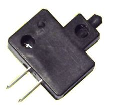 Clutch Cut Out Switch for Honda NX 650 Dominator
