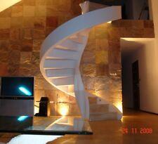 fertigtreppe beton g nstig kaufen ebay. Black Bedroom Furniture Sets. Home Design Ideas