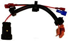LT1 Corvette Trans Am Ignition Coil MSD 6A Box Adapter Wiring Harness OBD 2