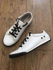 387ed582142a6 Josef Seibel Damen-Sneaker in Größe EUR 38 günstig kaufen | eBay