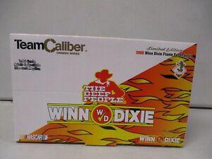 Team Caliber 2000 Mark Martin Winn Dixie Flame 1/24