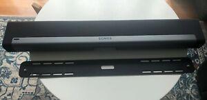 Sonos S-PBARSB Playbar Wireless Soundbar