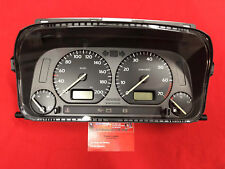 Kombiinstrument NEU Original VW Golf 3, Vento Tacho Tachometer 200km/h (-199)