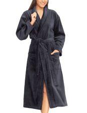 Pyjamas peignoirs taille XS pour homme