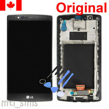 Lg G4 LCD with Frame H810 H811 H812 H815 VS986 Display touch digitizer Tool