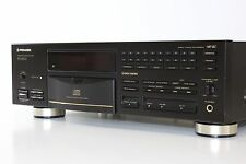 Pioneer PD-8700 Stable Platte CD Player Hifi Stereo Separate-Japan-serviced