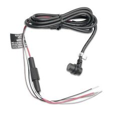 Garmin Power/cavo di dati gps72/78 010-10082-00 Series