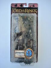 Lord of The Rings Two Towers Treebeard Branch Lifting Action ToyBiz 2003 Sealed