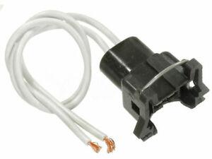 For Daihatsu Rocky Engine Coolant Temperature Sensor Connector SMP 74458VY